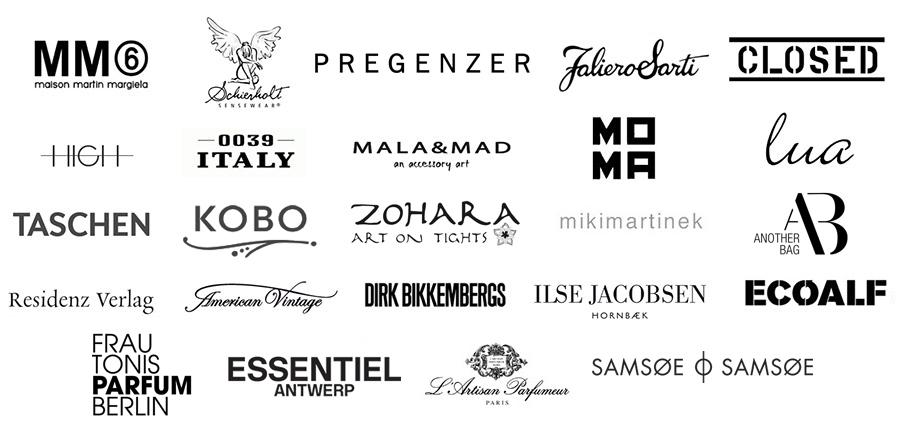 logos_jutta_4