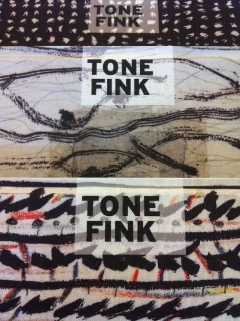 tone1