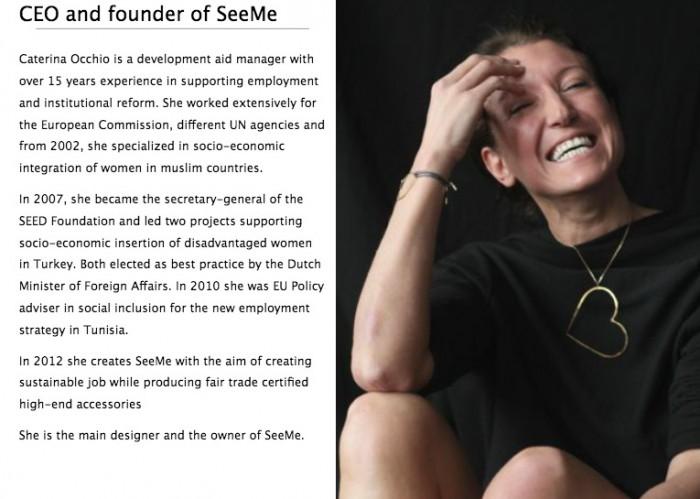 seeMe2