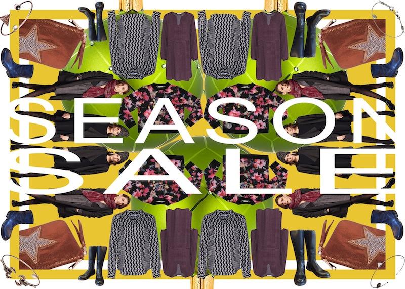 banner_SeasonSale