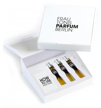 frau_tonis_parfum_berlin_duft-set_75ml_(2)