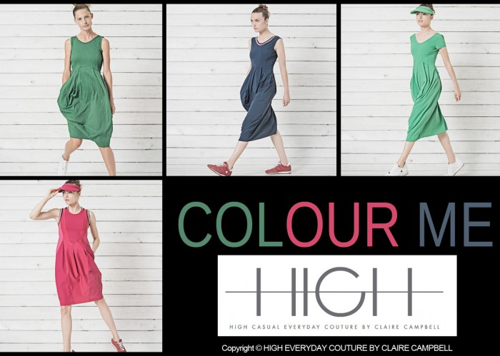 pic_high_colour