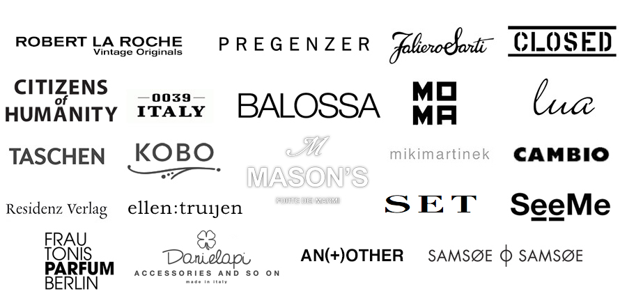 logos_jutta_5