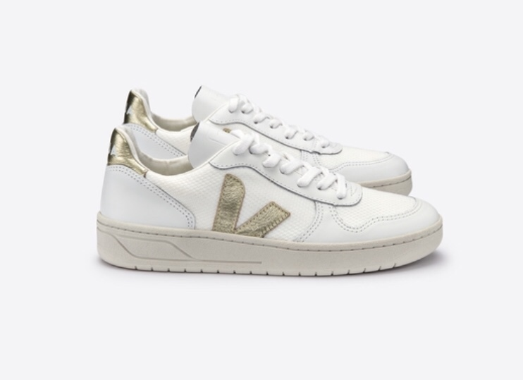 buy online 96a81 80844 coole Schuhe | Pregenzer Fashion Store | Page 3